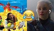 """53 прикола на тему пятого эпизода """"Игры престолов"""", которые понравятся вам гораздо больше самой серии"""