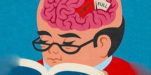 Тест на знания: У вас отсутствует эрудированность, если наберете меньше 9 правильных ответов