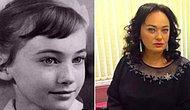 Тест: Только те, кто жили в СССР, смогут узнать советскую звезду по детскому фото. Часть 1