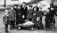 Если вы жили в советское время, то без труда вспомните популярные в то время развлечения
