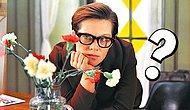 Тест по советским фильмам, который пройдут на 10/10 лишь те, кто родился и вырос в СССР