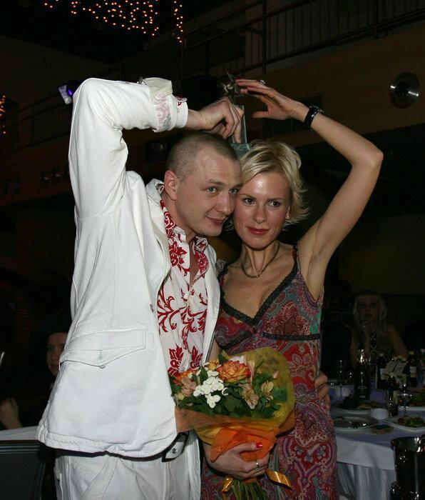 елизавета круцко фото с новым мужем вычитания доступен
