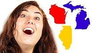 Если пройдете этот тест на 10/10, то ваша географичка будет просто счастлива за вас :)