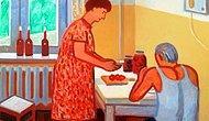 Тест: Помните ли вы давно забытые предметы советского быта?
