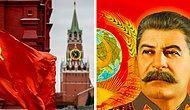 Тест: Только жившие в СССР смогут ответить на вопросы о важнейших датах в истории Союза
