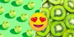 Тест: Ответьте на несколько простых вопросов, а мы расскажем, с каким фруктом вас олицетворяют