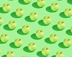 Вы - яблоко! 🍏