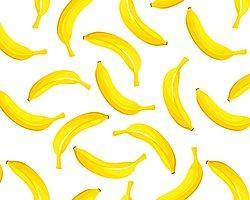 Вы - банан 🍌