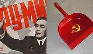 Сколько % в вас «совка»? Тест на знание жизни в СССР