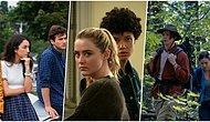 Kafalar Yandı! Netflix'in Popüler Dizisi The Society'nin İlk Sezonu Hakkında Üretilmiş Birbirinden Garip Teoriler