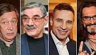 Пошлют и не извинятся: Отечественные звезды-скандалисты