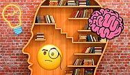 Тест: Вы ходячая Википедия, если знаете ответы на 12/12 вопросов этого теста на общие знания