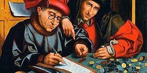 Тест: Реальный налог или выдумка?