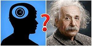 Тест на логическое мышление: Если не сможете набрать хотя бы 6 правильных ответов, то уровень вашего IQ явно ниже среднего