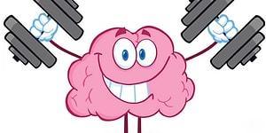 Тест, который покажет, сколько у вас и извилин в голове (может, их вообще нет)