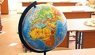 """Тест: Смогли бы вы сдать ЕГЭ по географии на """"отлично""""?"""