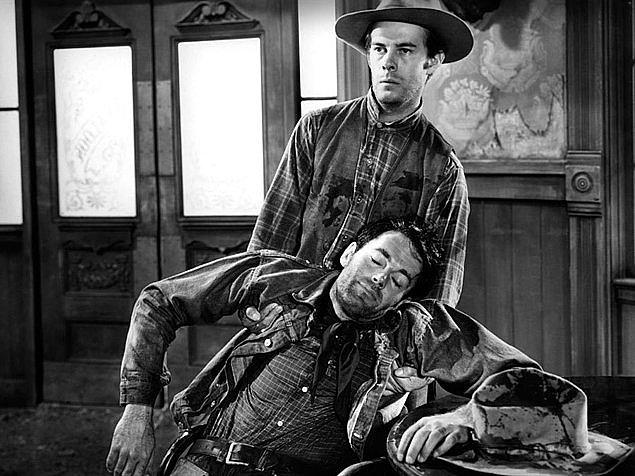 17. The Ox-Bow Incident (1942)