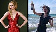 12 киношных красоток, которые не так уж и горячи в реальной жизни (12 фото)