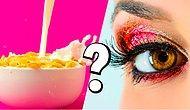 Тест: Как думаете, нам слабо угадать ваш цвет глаз всего за несколько вопросов?