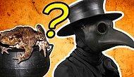 Тест: Угадаете ли вы, чем лечили болезни в XVIII веке, или ваш больной умрет?