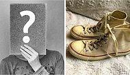 Тест: Каким предметом вы были в прошлой жизни?