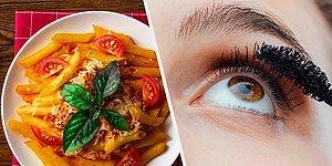 Тест: Всего за несколько простых вопросов угадаем ваш цвет глаз. Как думаете, нам слабо?
