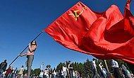 Тест: Если пройдете его на 12/12, то вы помните СССР так, как будто это было вчера