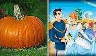 Тест: вас можно назвать самым преданным фанатом Disney, если узнаете 12 мультфильмов по одной подсказке