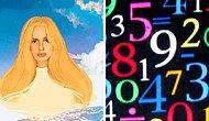 Нумерологический тест, который раскроет ваш самый прекрасный недостаток