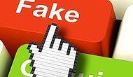 Тест: Если вы сможете отличить правду от лжи, то вашей интуиции можно только позавидовать