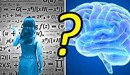 Тест: Решите хитрый пример, и мы скажем, насколько вы сообразительны и гениальны