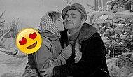 Тест: вы безнадежный романтик, если узнаете 13 советских мелодрам по одному кадру