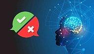 Тест: Вы всесторонне образованны, если сможете отличить факт от чепухи