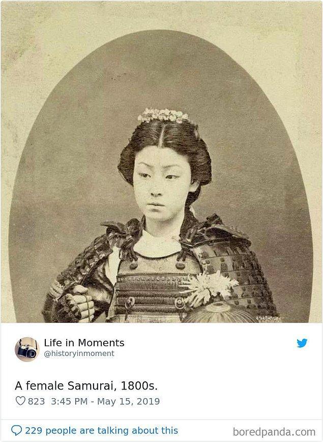 Экскурсия в прошлое: 20 самых трогательных исторических фотографий со всего интернета