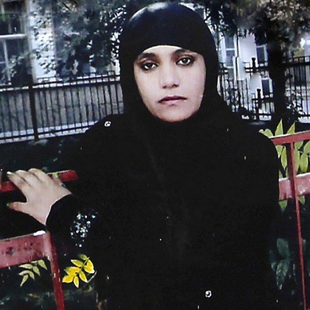 Farkhunda Malikzada 27 yaşındaydı, Müslümandı, inançlarına sıkı sıkıya bağlıydı ve öğretmen olmayı istiyordu.