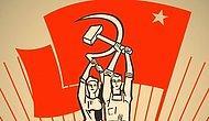 Тест: Вы вряд ли застали времена СССР, если не ответите хотя бы на 7 вопросов из 9