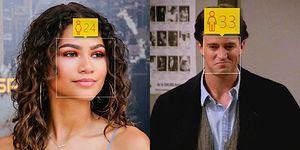 Тест: Позвольте нам угадать ваш возраст и пол всего за 10 вопросов
