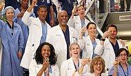 Тест по медицине: Вы точно врач или только учитесь, если сможете набрать все 10/10