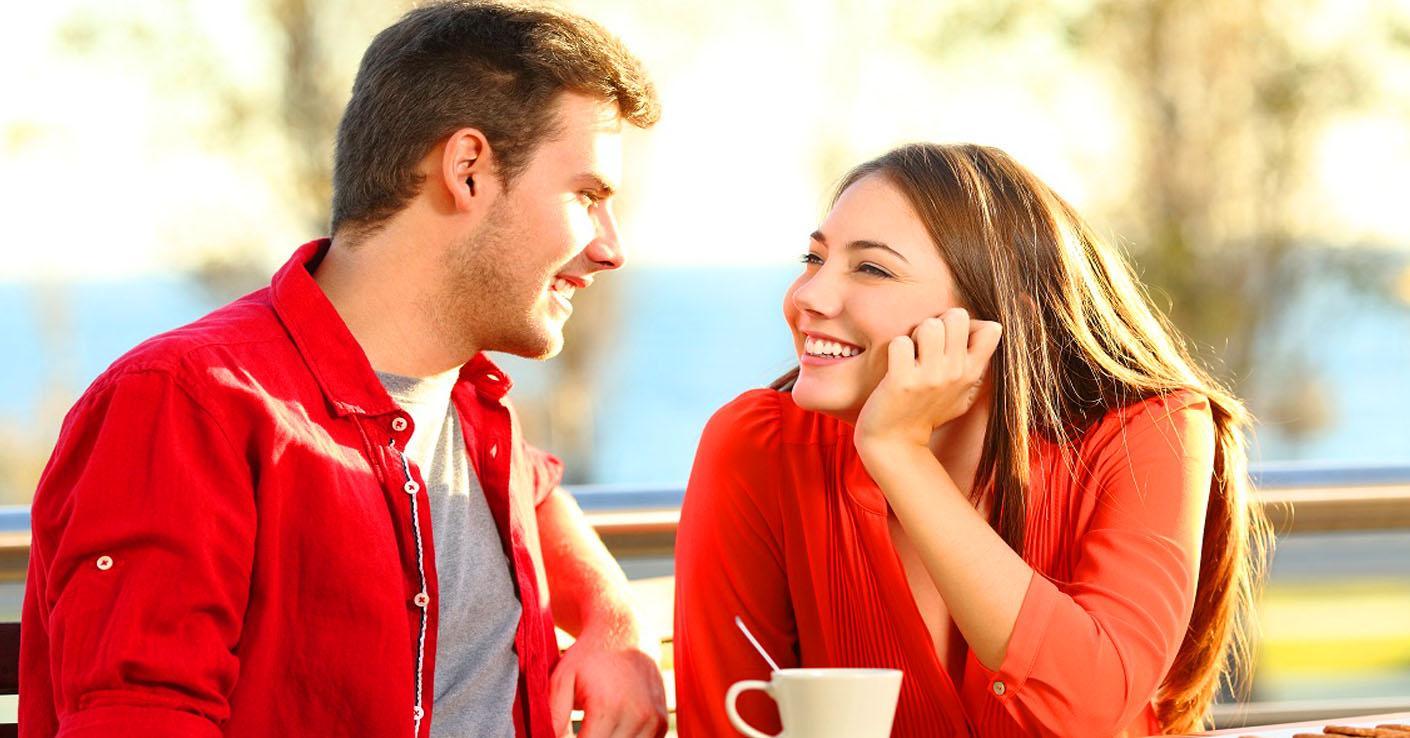 Christliche Gratis-Dating-Seiten in Australien