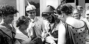 Тест: Те люди, которые жили в СССР, без труда вспомнят, что было запрещено в советское время