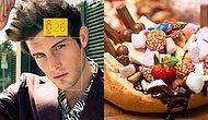 Тест: Ваша любимая еда расскажет, каков ваш ментальный возраст