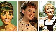 Тест: Узнаете ли вы хотя бы половину советских актрис по трем фильмам
