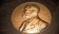 Тест: Вы блестяще образованы, если ответите верно хотя бы на 7/10 вопросов по истории Нобелевской премии