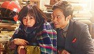 24 корейских сериала, от которых невозможно оторваться
