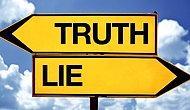 Тест: Проверьте свои дедуктивные способности и попробуйте отличить правду от лжи