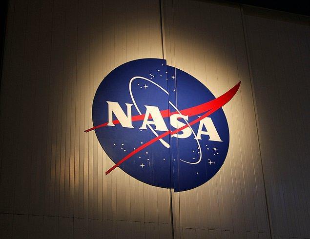 NASA UUİ de dahil olmak üzere, uzay faaliyetlerini ticarileştirme fikrine uzun süredir direniyordu.