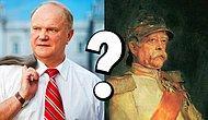 Тест: Сможете ли вы узнать политического деятеля по афоризму хотя бы на 10/13?