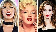 Тест: На какую знаменитость вы похожи характером?