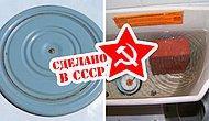 8 «лайфхаков» времен СССР: советские уловки, которыми можно пользоваться и сейчас