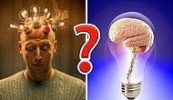 Тест на эрудицию: Хватит ли вам знаний, чтобы пройти его на 11/13, или вы не ответите даже на 7 вопросов?